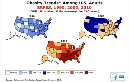 cdc_obesity_trend_map