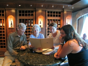 family-in-wine-bar