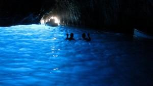 grotto_capri2