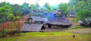 espiritu-santo-village
