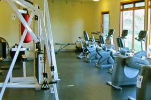 MTrek gym1
