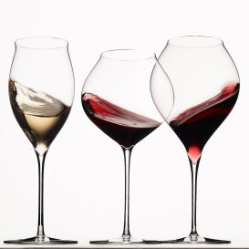 3-wines