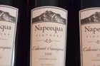 533-11_napeequa-vintners-lo-res