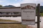 533-15_napeequa-vintners-lo-res