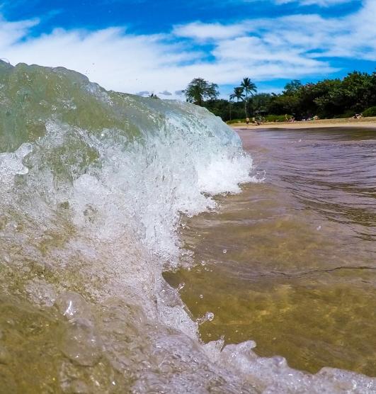 shore break2